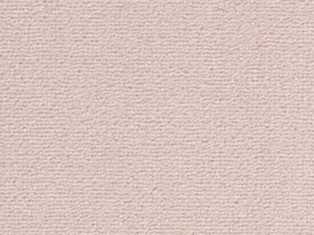 Teppichboden Patio - 1P14