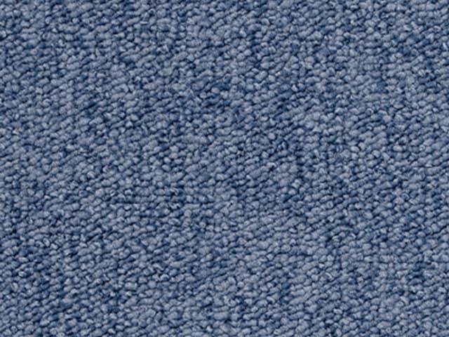 Teppichboden Saigon - 3R29
