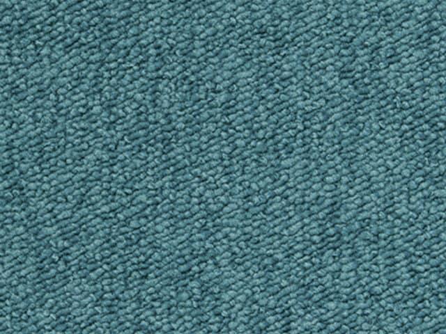 Teppichboden Saigon - 3R31
