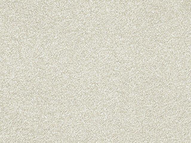 Teppichboden Inca - 33
