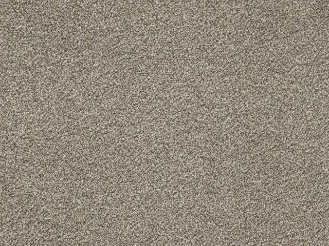 Teppichboden Inca - 34