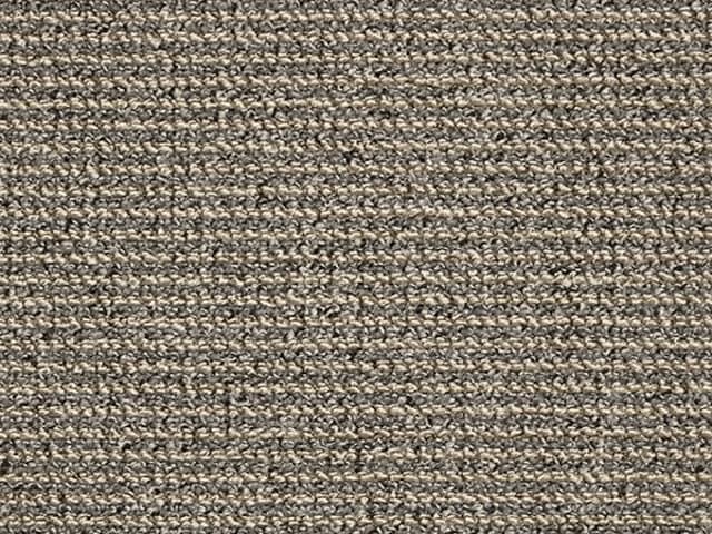 Teppichboden Olymp - 34