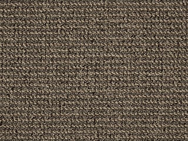 Teppichboden Olymp - 44