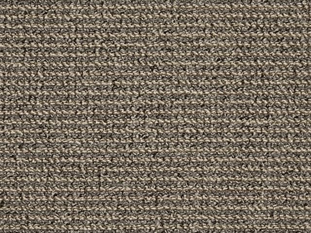 Teppichboden Olymp - 49