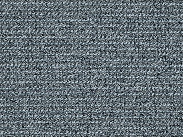 Teppichboden Olymp - 74