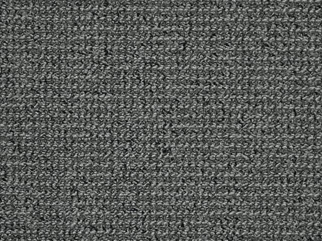 Teppichboden Olymp - 79