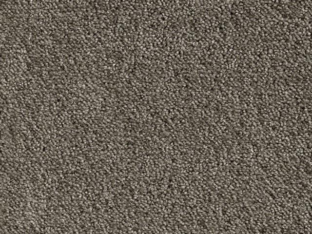 Teppichboden Reef - 49