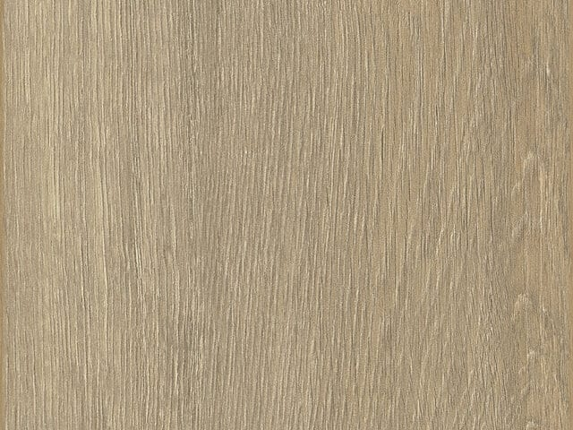 Laminatboden Oak Gallery Format M - Savage Oak Brown, MV4186