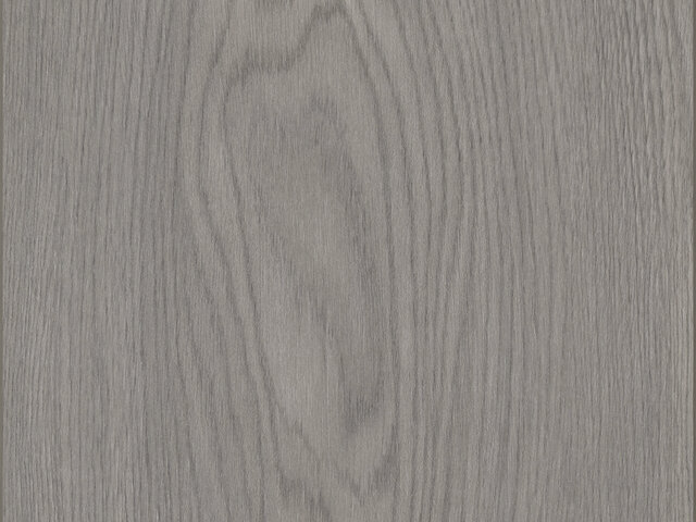 Laminatboden Oak Gallery Format L - Grained Oak grey, LV4173
