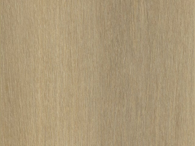 Laminatboden Oak Gallery Format XXL - Calm Oak brown, xxl166