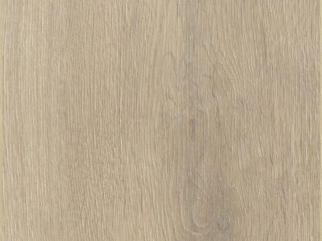 Laminatboden Oak Gallery Format XXL - Glossy Oak Beige, xxl180
