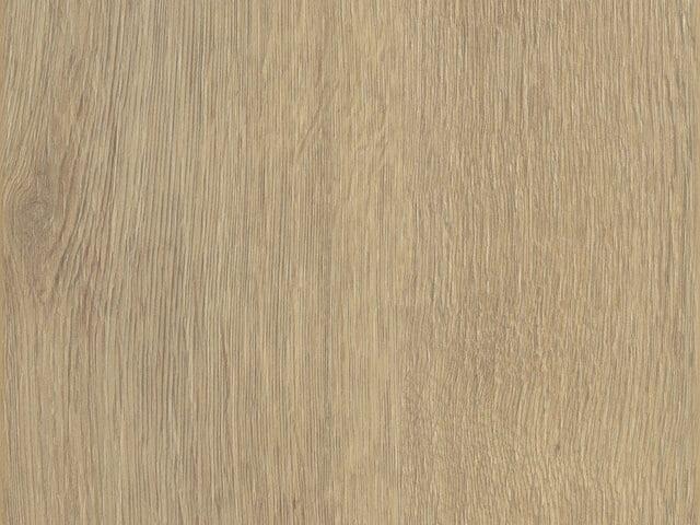 Laminatboden Oak Gallery Format XXL - Glossy Oak Brown, xxl181