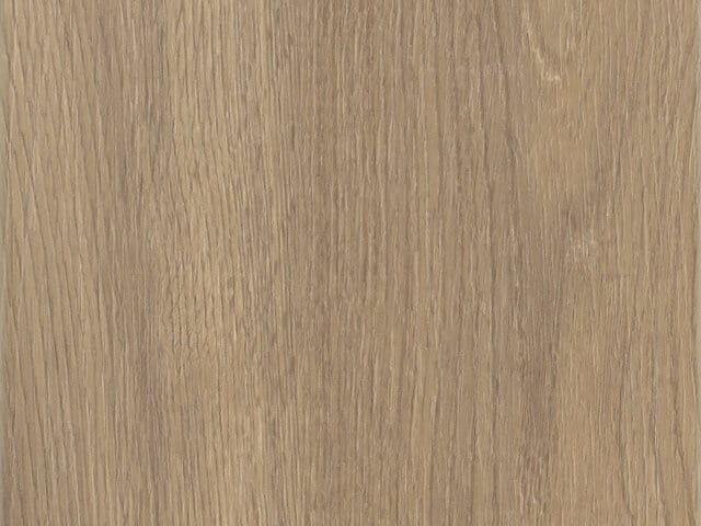 Laminatboden Oak Gallery Format XXL - Glossy Oak Darkbrown, xxl182