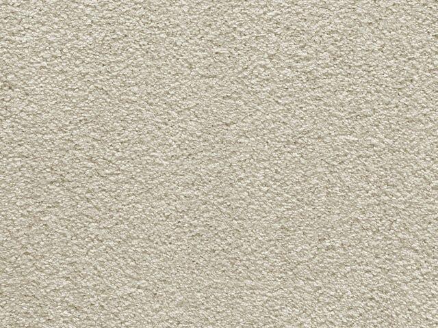 Teppichboden Fidschi - 33