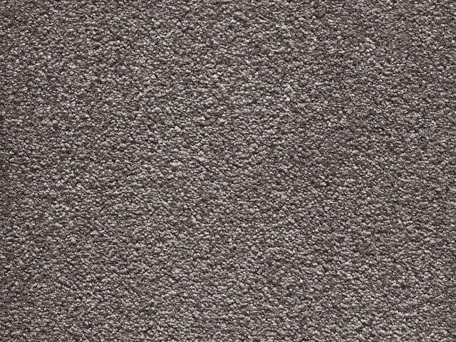 Teppichboden Fidschi - 49