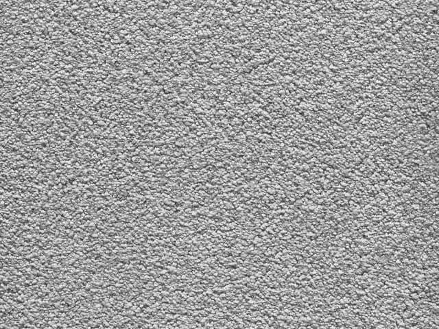 Teppichboden Fidschi - 94