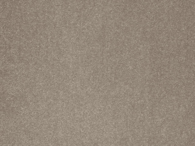 Teppichboden Noumea - 34