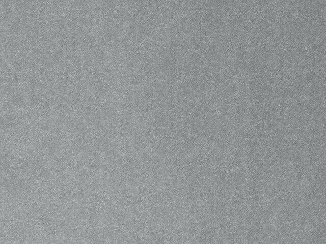Teppichboden Noumea - 70