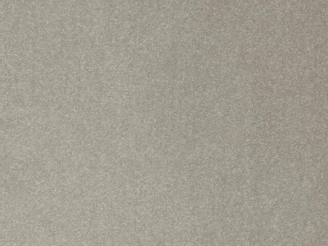 Teppichboden Noumea - 94