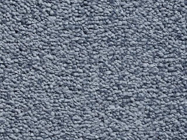 Teppichboden Exotica - 541