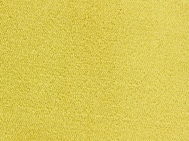 Teppichboden Mio-Mio - 113