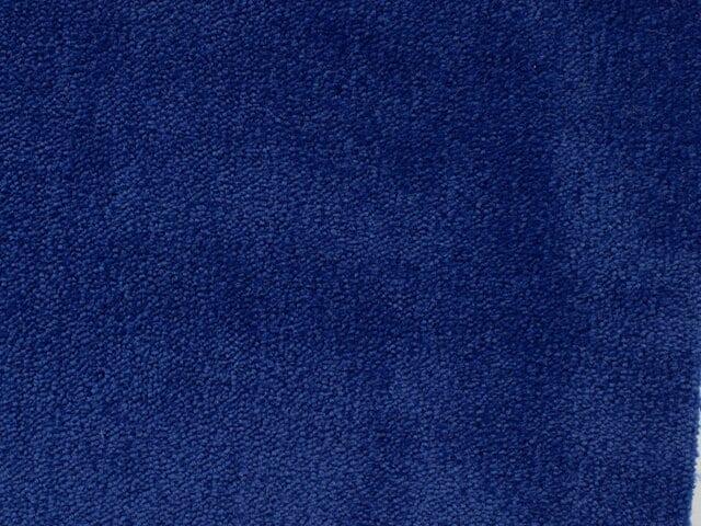 Teppichboden Mio-Mio - 151