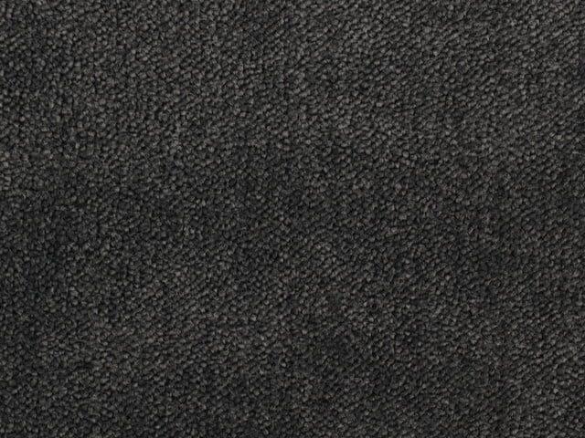 Teppichboden Mio-Mio - 189