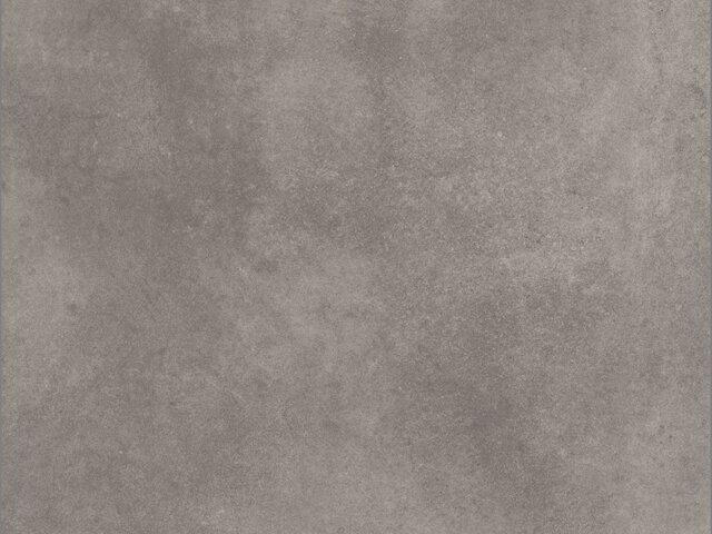 Designbelag Stylife stone XL zum Kleben - San Marino stone XL, KLE204