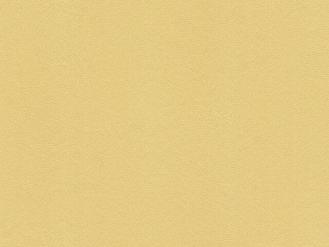 Gardine Domino - 832002