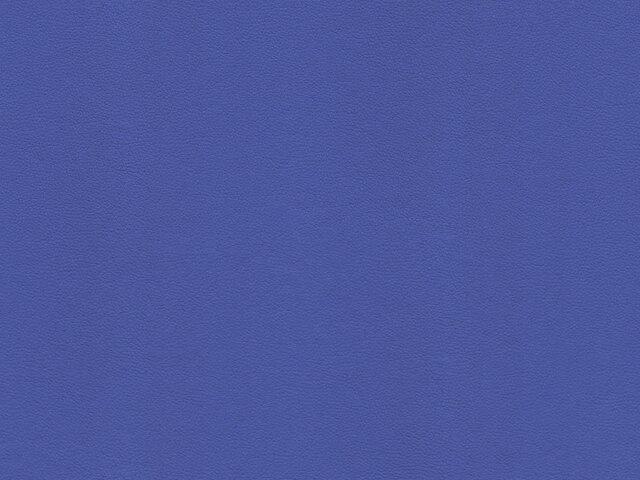 Gardine Domino - 833002