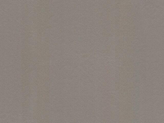 Gardine Domino - 837012