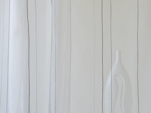 Gardine Lucky Stripe - 424917