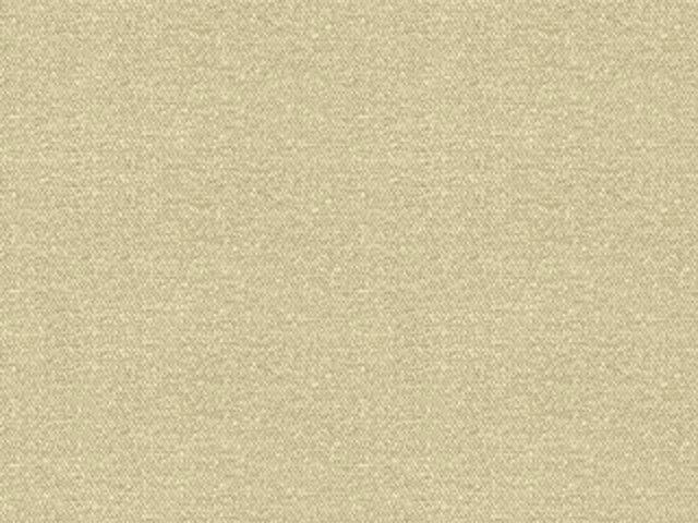 Gardine Nova - 42034400
