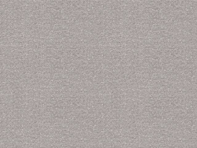 Gardine Nova - 42034900
