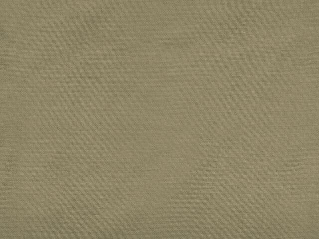 Gardine Shag - 699682