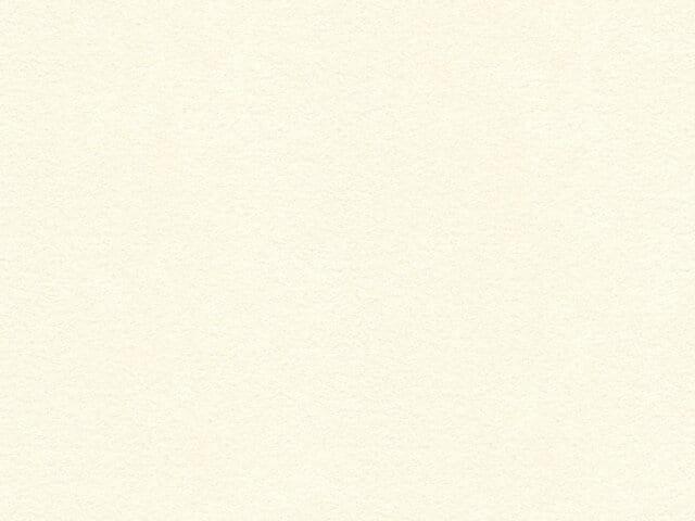 Gardine Softie - 42110600