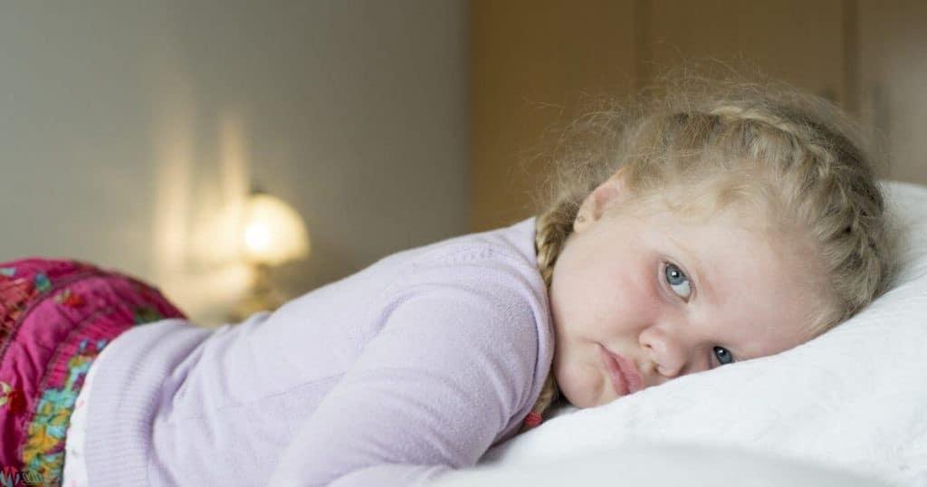 التهابات المهبل عند البنات بالصور