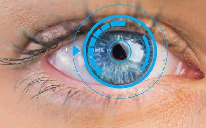 جراحة العين بتقنية الليزك: كل ما تحتاج معرفته! 6