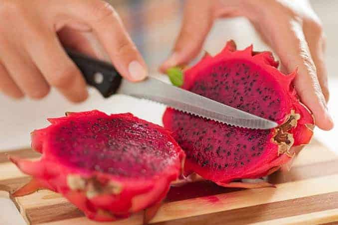 فوائد فاكهة التنين للطفل -و هل من الآمن إعطاء طفلك؟ 6