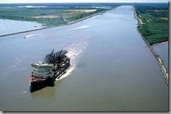 Chesapeake_and_Delaware_Canal_eastern_entrance