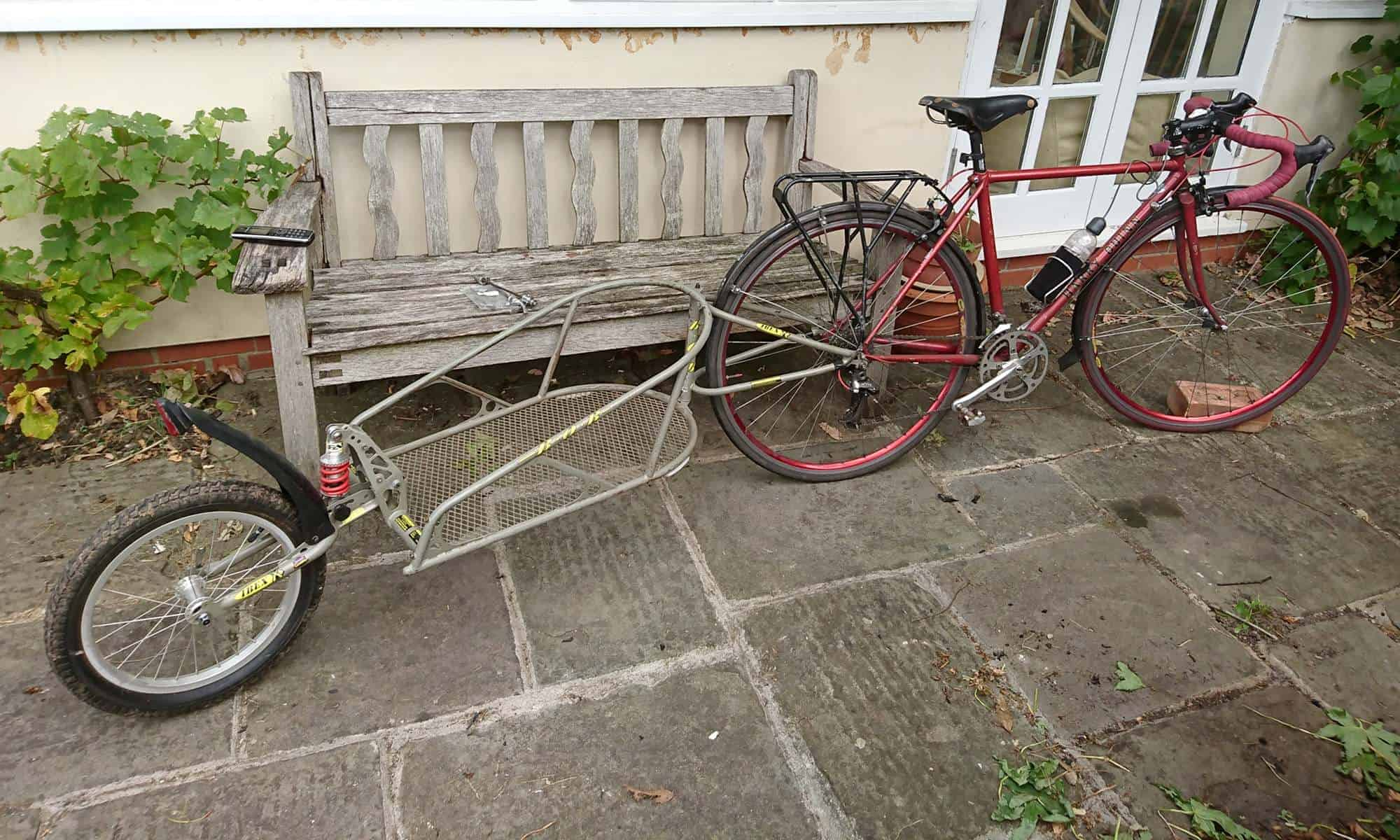 High End Bicycle Components | eBay Shop in Bristol