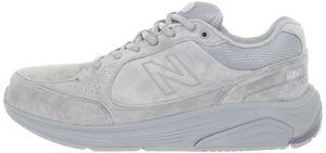 nb 928 grey