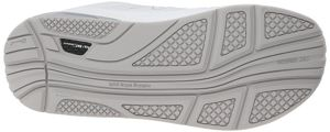 new balance 928 sole