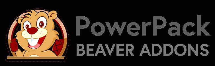 Bbpowerpack