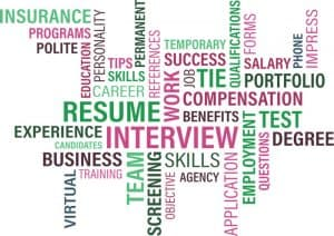 Human Resource Services in Malaysia