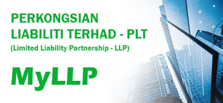 Limited Liability Partnership in Malaysia