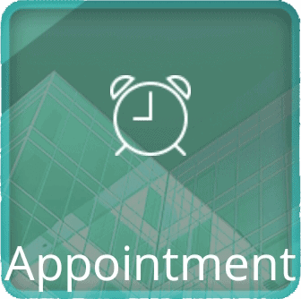 Book An Appointment With 3E Accounting