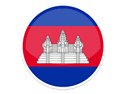 Cambodia Business Office