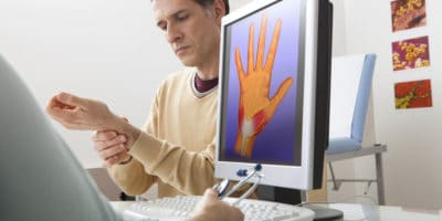 Carpal Tunnel Surgery Recovery Time