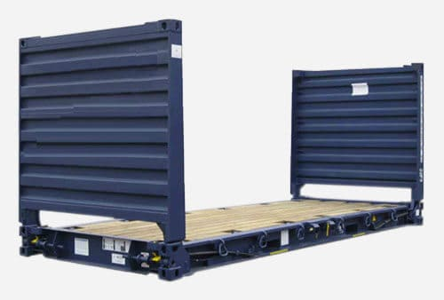 project-flattrack-top-shipping-container-new